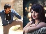 Chiranjeevi Sarja Movie Releasing With Radhika Pandit Movie