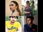 Kannada Popular Film Stars Childrens Are Preparing For Their First Film