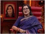 Sumalatha Ambareesh Said Darshan And Yash Did Not Come As Stars