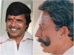 Vishnuvardhan Starrer Surya Vamsha Film Completes 20 Years