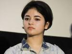 Dangal Fame Actress Zaira Wasim Quits Bollywood