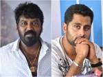 Nagashekar Will Not Do Movie With Abhishek