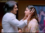 I Love You Kannada Movie Review