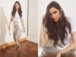 Deepika Padukone Silver Pant Cost