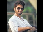 Shahid Kapoor Ready For Another Remake Movie