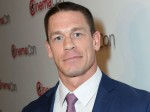John Cena Joins In Fast And Furious