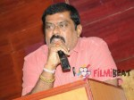 K Manju Gives Chance To Script Writers