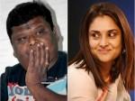 Bullet Prakash React On Ramya Quit Twitter