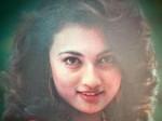 Actress Suman Nagarkar Comeback To Small Screen