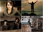 Haftha Kannada Movie Trailer Getting Good Responses From Audience