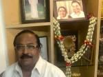 Jai Raj Is New Kfcc President