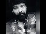 Kannada Director Nagashekar Gets His Ticket To Bollywood