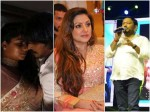 Priyanka Upendra Unhappy With Rachita Ram Statement About I Love You Movie Song