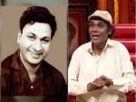 Biradar Met Dr Rajkumar First Time At Chennai