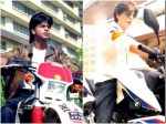 Bollywood Actor Shah Rukh Khan Completed 27 Years In Bollywood