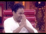 Weekend With Ramesh Sharan Episode Promo Released
