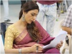 Actress Tabu Made Her Tollywood Come Back From Aa 19 Movie