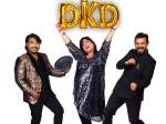 Dance Karnataka Dance Family War Returns With Season