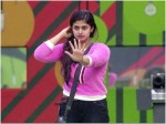 Megha Sri Playing Female Lead In Ivalu Sujatha Kannada Serial