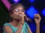 Saregamapa Season 14 Contestant Lakshmi Has Done Morethan 250 Shows