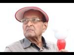 Senior Director S K Bhagwan Interview With Filmibeat Kannada