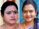 Magalu Janaki Serial Actress Shobha Passes Away