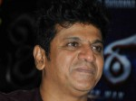 Shiva Rajkumar Cried About His Fans Showing Love And Concern