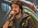 Kannada Actor Kiccha Sudeep Speak About Multi Starrer Film