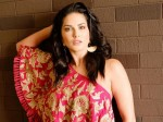 Delhi Based A Man Complained To Police He Has Been Receiving Calls From Sunny Leone Fans