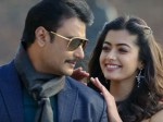 Kannada Super Hit Movie Yajamana Will Be Premiered On Television On August