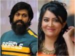 Radhika Pandith Starrer Aadi Lakshmi Purana Trailer Will Release By Rocking Yash