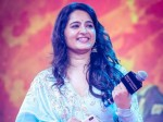 Actress Anushka Shetty Completed 14 Years In Movie Industry