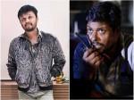 Chandrashekhar Bandiyappa Spoke About Chowkidar Movie Gossip