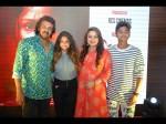 Upendra Will Watch Devaki Kannada Movie