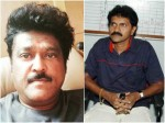 Jaggesh Says Vinodraj Is A Best Choice For Dance Reality Show Judge