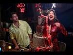 Priyanka Chopra Birthday Cake Cost Is 3 45 Lakh