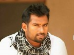 Kannada Director Simple Suni Happy About Team India