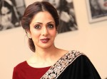Sridevi Death Is Not A Accidental Its Planned Murder Said Kerala Dgp