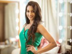 Who Will Win Siima Best Debutant Actress