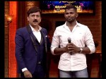Fighter Girish Told His Success Story In Weekend With Ramesh