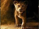 Lion King Full Movie Leaked In Tamilrockers Website