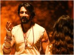 Pailwaan Kannada Movie New Release Date Will Be Announced To