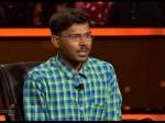 Ranganath Won Good Amount In Kannadada Kotyadipathi