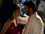 Director Anup Bhandari Is Planing To Rangitaranga Part