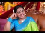 Kannada Senior Actress Shruthi Entered To Sevanthi Serial