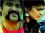 Singa Kannada Full Movie Leaked In Tamilmv Website