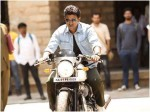 Sonu Gowda Enters To Yuvaratna Kannada Movie Team