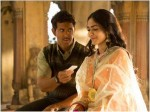 Super 30 Hindi Movie Day 2 Collection