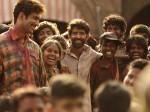 Super 30 Hindi Movie Enters 100 Crore Club