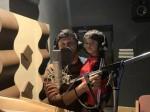 Ganesh Son Vihaan Dubbed For Geetha Kannada Movie